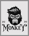 MonkeyTrading