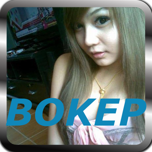 BOKEP INDO HOT screenshot 1