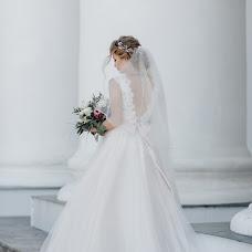 Wedding photographer Nikolay Korolev (Korolev-n). Photo of 10.12.2018