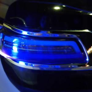 ステップワゴンスパーダ RP4 ブラックスタイルのカスタム事例画像 しろマティさんの2020年10月17日22:36の投稿