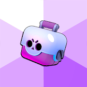 Box Simulator for BrawlStars icon