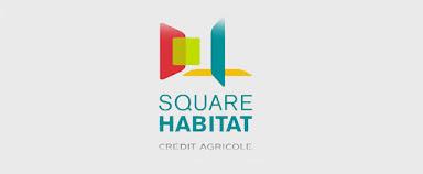 Le Réseau Square Habitat Bretagne sur Monbien.fr !