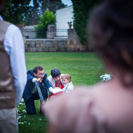 Wedding photographer Daniele Panareo (panareo). Photo of 13.10.2017