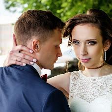 Wedding photographer Denis Shmigirilov (noFX). Photo of 09.08.2017