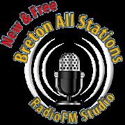RadioFM Breton All Stations