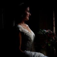 Fotógrafo de bodas Lorenzo Ruzafa (ruzafaphotograp). Foto del 26.03.2018
