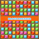 Download Block Breaker For PC Windows and Mac