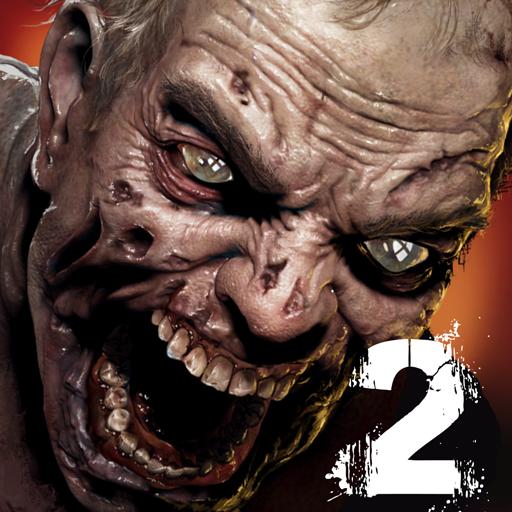 DEAD TARGET 2: Squad Online