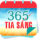 365 Tia Sáng Download on Windows
