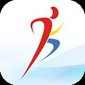 TCS Lidingöloppet 2017 icon