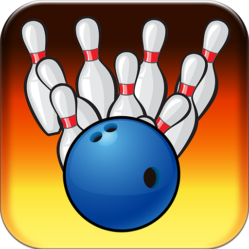 Bowling 3D (game)