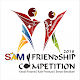 Download SAM Friendship Competition For PC Windows and Mac