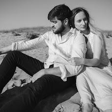 Wedding photographer Oleg Gorbatko (GorbatkoOleg). Photo of 14.06.2017