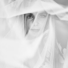 Wedding photographer Donatas Ufo (donatasufo). Photo of 05.08.2018