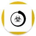 Counter Attack Free Battleship icon