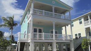 Searching for a New Home in Historic Key West, Florida thumbnail