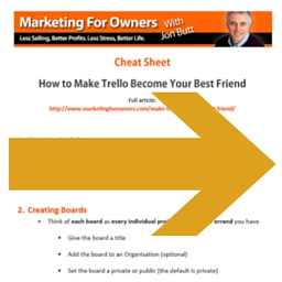 Mfo 11 04 22 15 Making Trello Your Best Friend Cheat Sheet Image