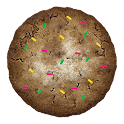 Cookie Browser icon