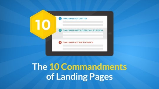 ten-landing-page-commandments-blog-thumbnail-facebook