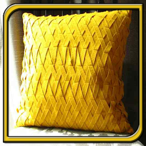 DIY Decorative Pillows Ideas Android Apps On Google Play