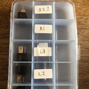 アルトワークス CR22S RS  Xのカスタム事例画像 ryo.86.22.さんの2020年03月11日17:21の投稿