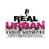 REAL URBAN RADIO NETWORK
