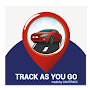 Track As You Go APK icon