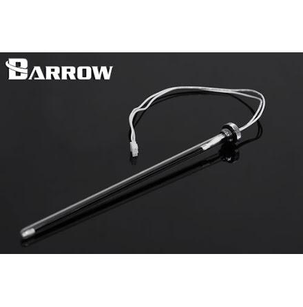 Barrow lysstav for Barrow vanntank m/Helix, UV, 255