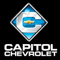 Capitol Chevrolet icon