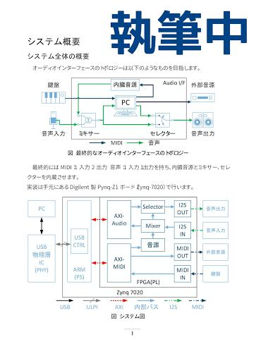 サークル詳細 | SoNeO:Automata | 技術書典