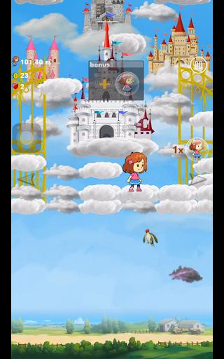Jump To The Heaven apkmind screenshots 11