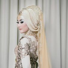 Wedding photographer Aliy Syukur (aliysyukur). Photo of 14.04.2016