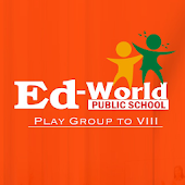 ED World Alwar