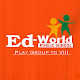 ED World Alwar Download on Windows