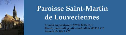 photo de Paroisse Louveciennes