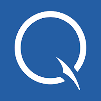 Quill - The Padhai App