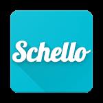 Schello icon
