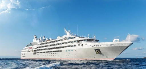 le-lyrial-ponant.jpg - Le Lyrial from Ponant offers a wide range of itineraries that stop at small, exotic ports.
