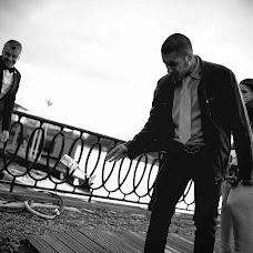 Wedding photographer Pavel Maksimov (Maxipavel). Photo of 07.09.2014