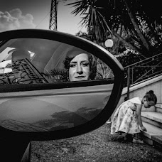 Wedding photographer Giuseppe maria Gargano (gargano). Photo of 13.08.2018