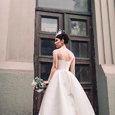 Wedding photographer Nikolay Mayorov (Onickl). Photo of 21.02.2017