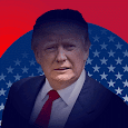 Trump Greatest Hits icon