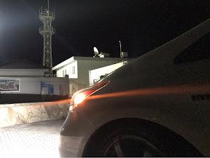 プリウス ZVW30 G 2012のカスタム事例画像 こだるまさんの2019年01月07日00:33の投稿