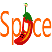 Spice Junction