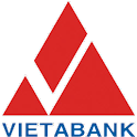 VietAbank Mobile Banking icon