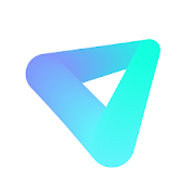 App VeeR VR - Oculus, Daydream, Vive, Gear Available APK for Windows Phone