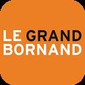 Le Grand Bornand icon