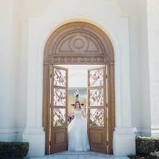 Wedding photographer Mell Garza (MellGarza). Photo of 05.04.2017
