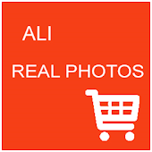 Aliexpress Real Photos