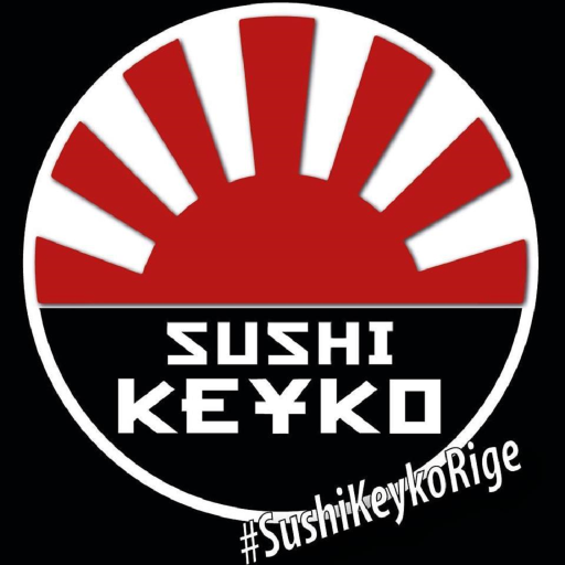 Keyko Sushi